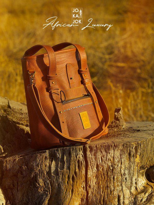 wanderlust-handbag