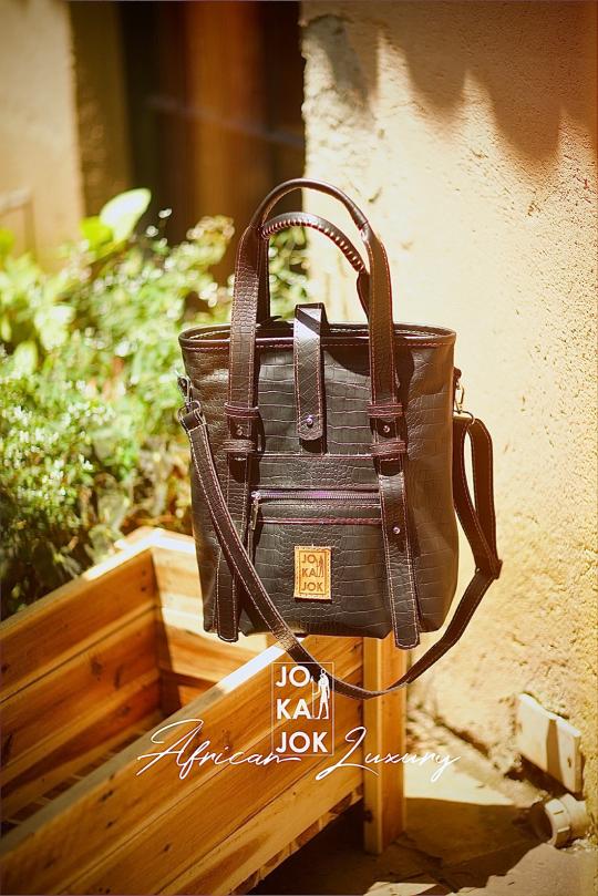 wanderlust-handbag-by-jokajok-luxury