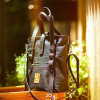 blak-wanderlust-limited-edition-handbag-by-jokajok-luxury