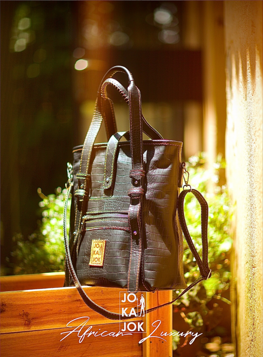 blak-wanderlust-limited-edition-handbag-by-jokajok-luxury