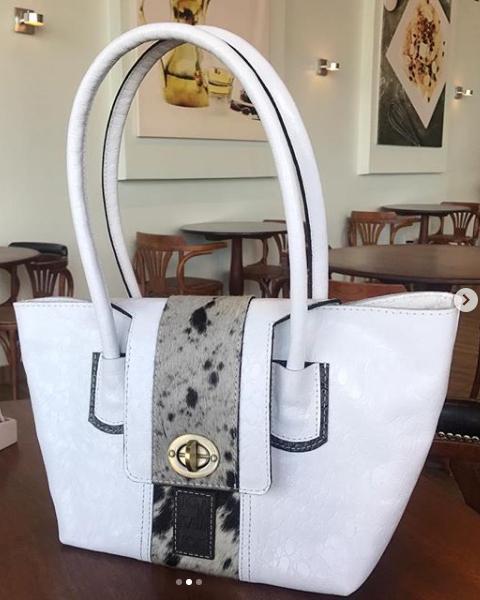 kenya-55-luxury-handbag