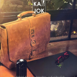 jokajok-leather-briefcase