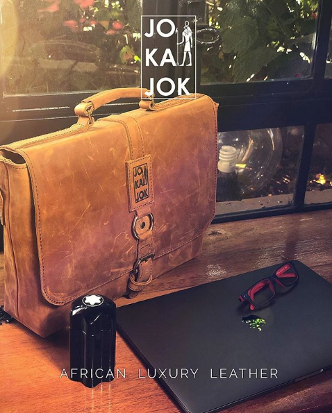 jokajok-leather-briefcase