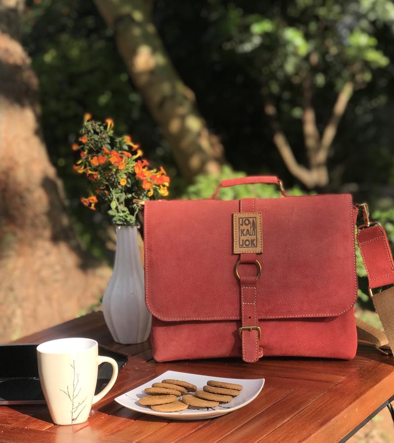 laptop-messenger-bag