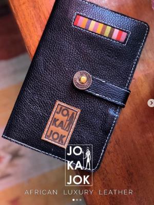 leather-journal-black