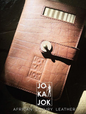 leather-journal-brown