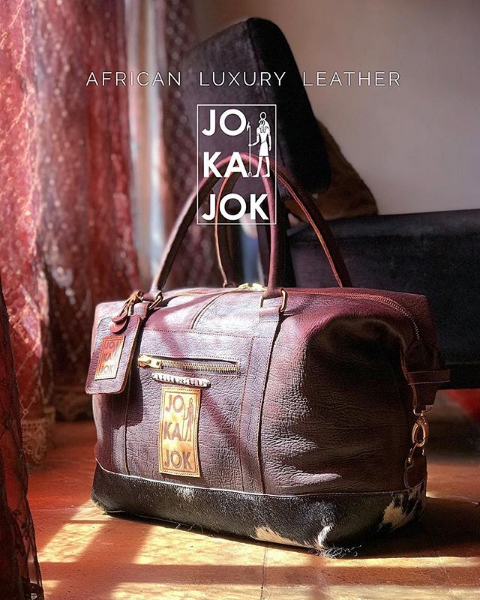 african-luxury-leather