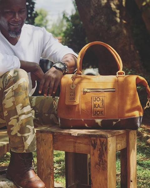 luxury-safari-bag