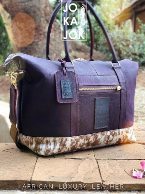 luxury-safari-bag