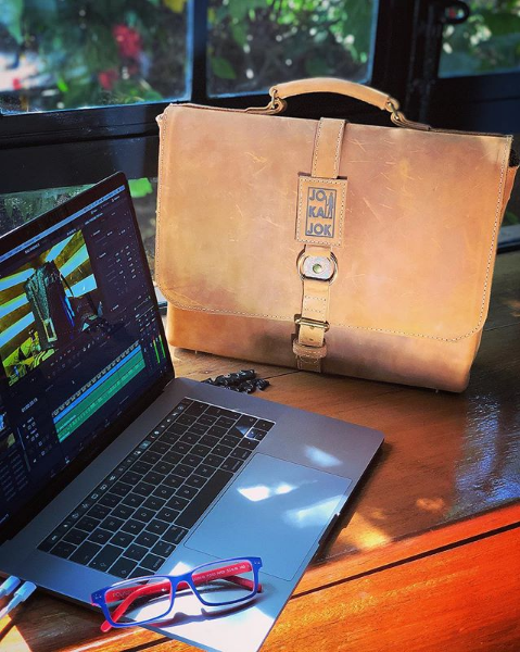neo-african-leather-briefcase