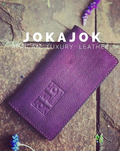 jokajok-royal-purple-wallet