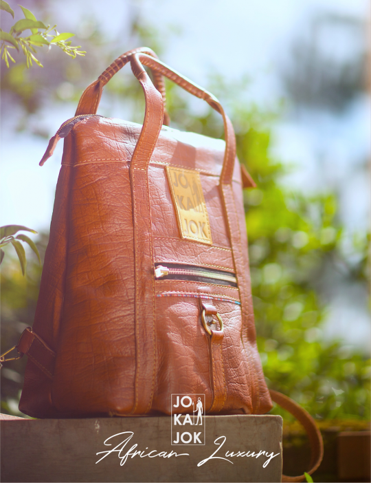 wanderlust-backpack-by-jokajok-luxury