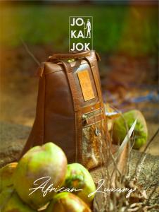 wanderlust-backpack-by-jokajok-luxury