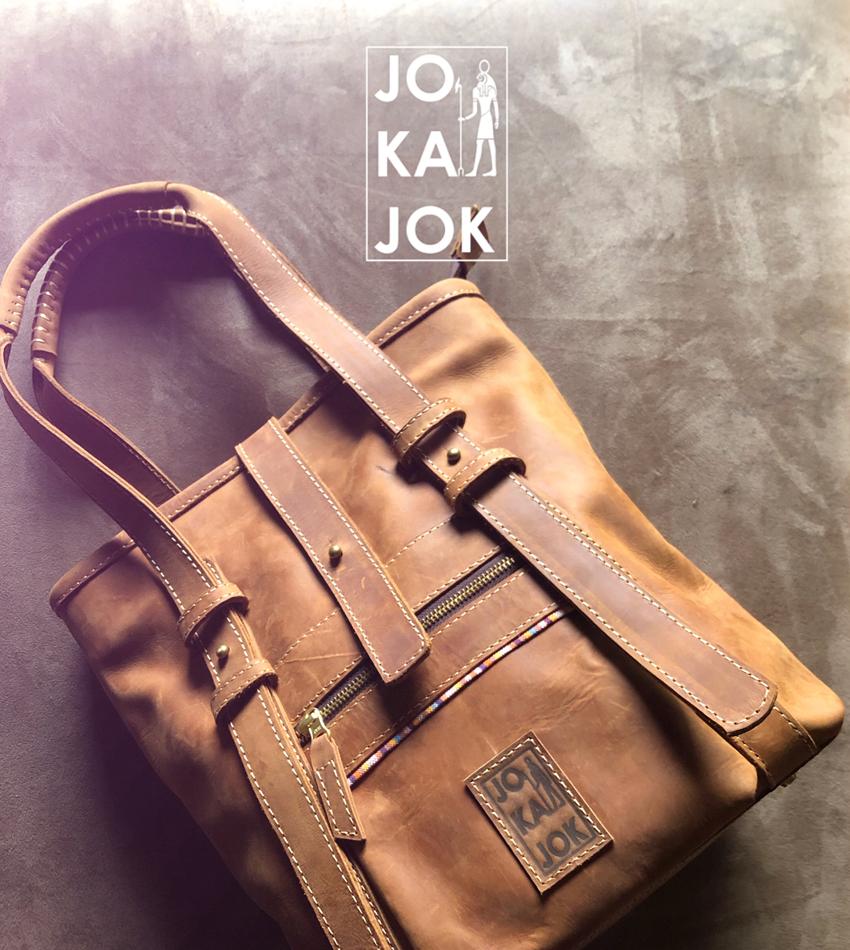 jokajok-wanderlust-handbag