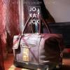 jokajok-leather