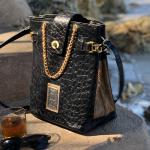 black-mamba-tote-bag