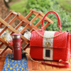 queens-bag