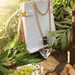 white-mamba-handbag