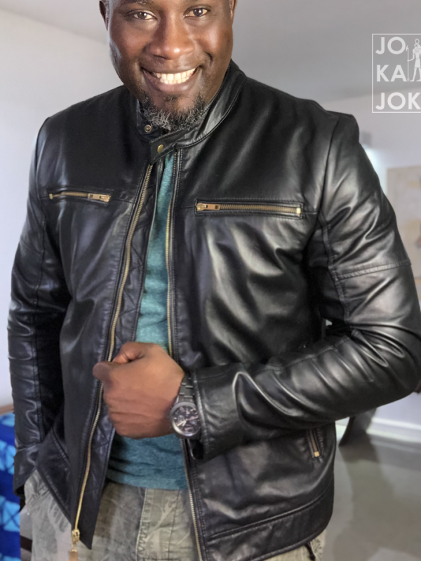 jokajok-leather-jacket
