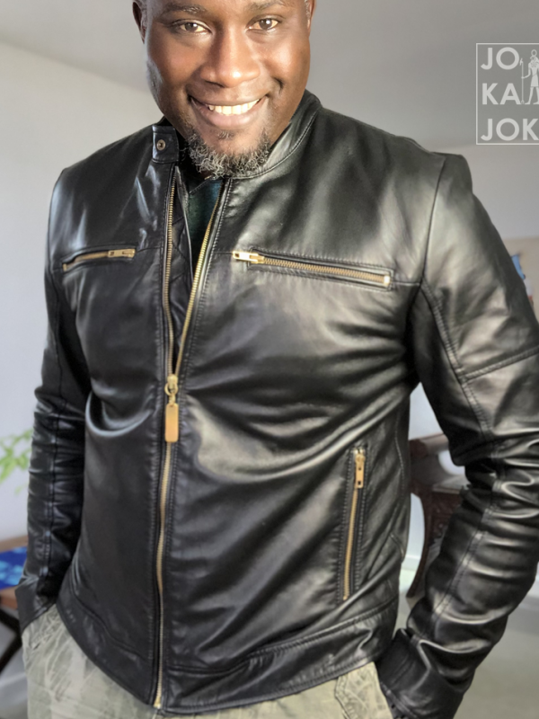 jokajok-leather-jacket