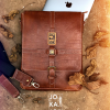 jokajok-luxury-leather-sling-laptop-bag