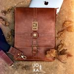 jokajok-luxury-leather-sling-laptop-bag