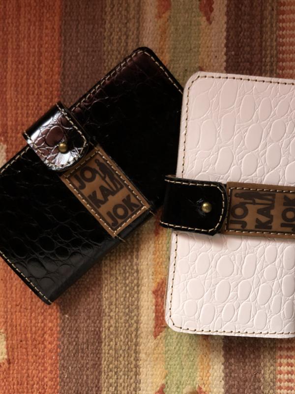 jokajok-leather-ladies-wallet