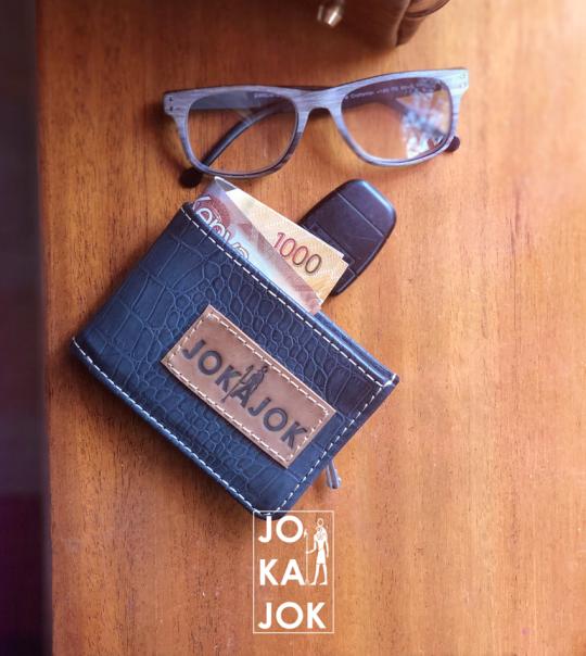 men-leather-wallet-by-jokajok