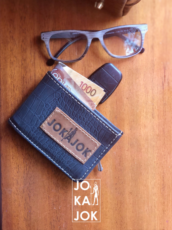 men-leather-wallet-by-jokajok