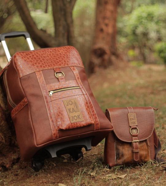 urban-kifaru-traveler-bag