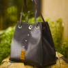 wendo-tote-ladies-handbag
