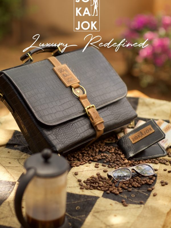 jokajok-limited-edition-black-matt-laptop-bag