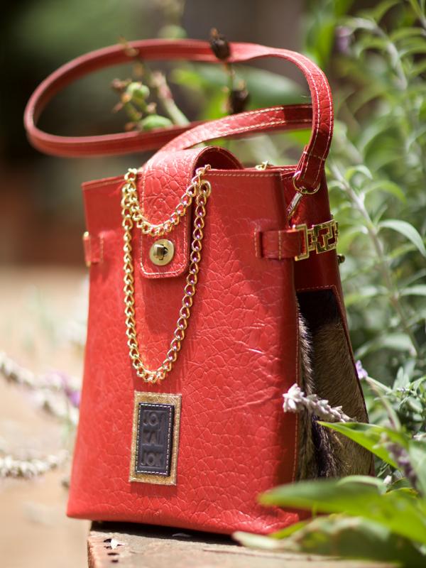 empress-tote-handbag
