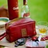jokajok-luxury-leather