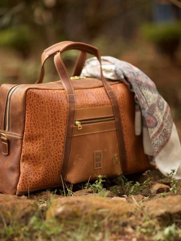 mini-safari-bag-by-jokajok