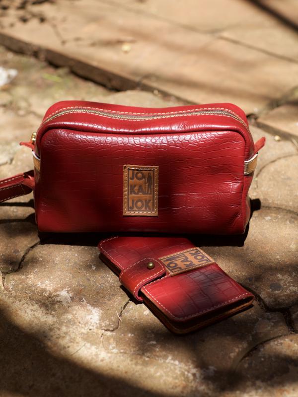 mini-pouch