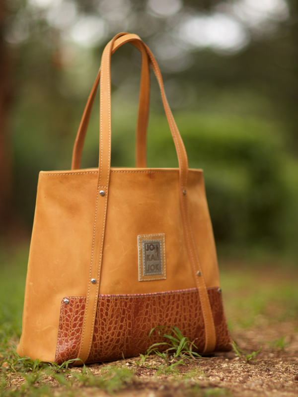 african-summer-tote