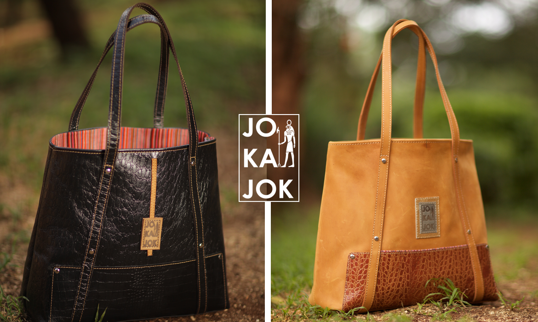 summer-tote-handbag-by-jokajok-leather