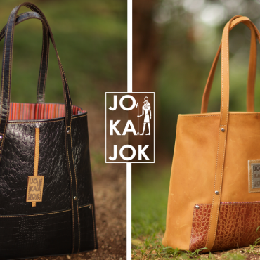 summer-tote-handbag-by-jokajok-leather