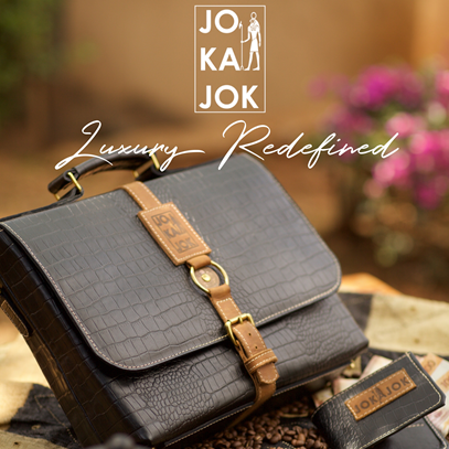 jokajok-luxury-leather