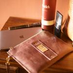 khaire-envelope-bag