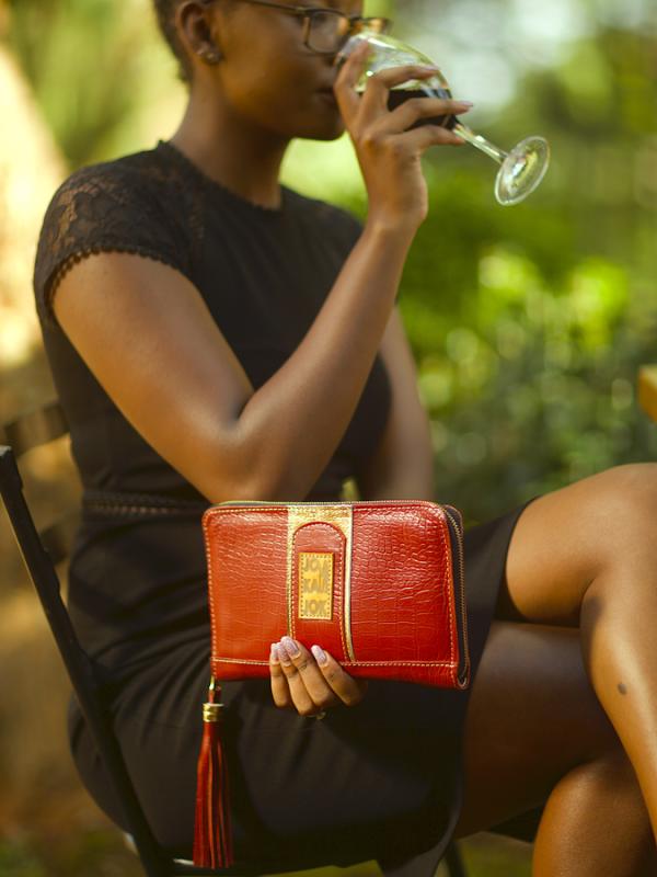 jokajok-african-luxury