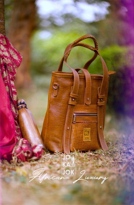 wanderlust-handbag-by-jokajok