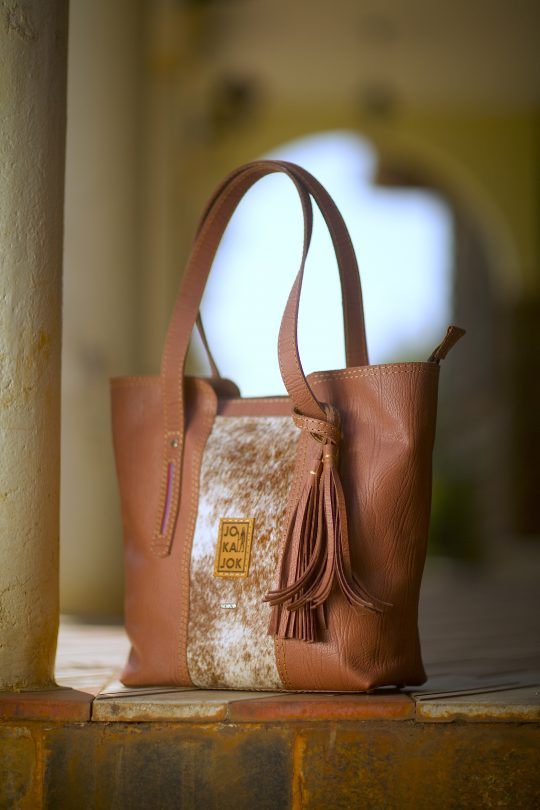 waridi-rose-handbag