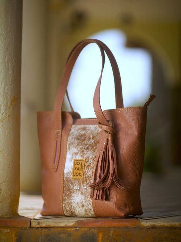 waridi-rose-handbag