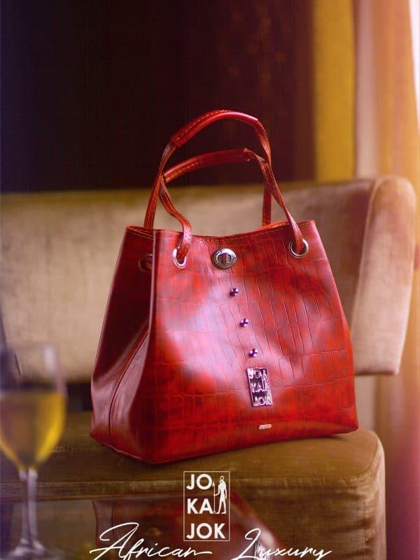 jokajok-luxury-wendo-croc-handbag