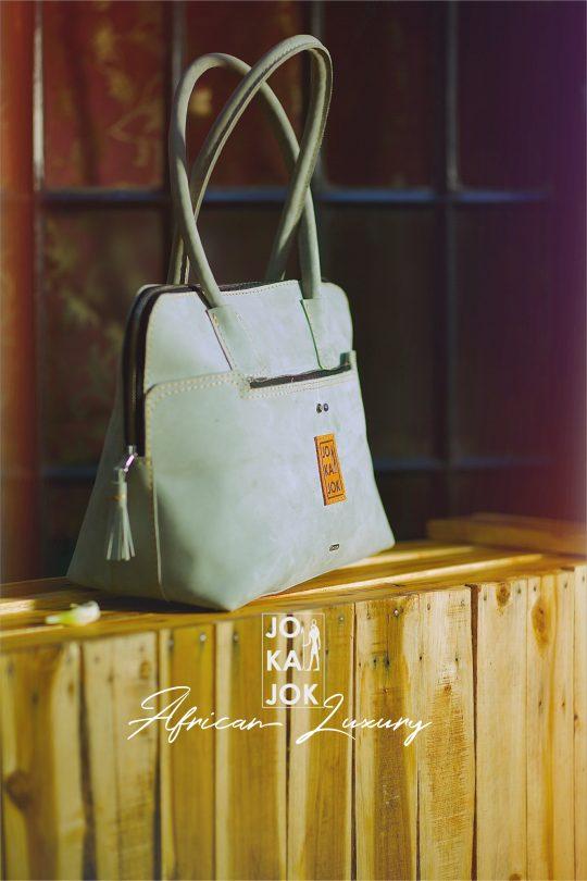 laptop-handbag