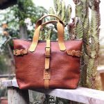 weekender-bag-by-jokajok-african-luxury
