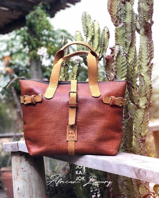 weekender-bag-by-jokajok-african-luxury