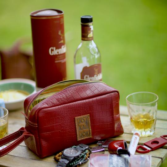 wash-bag-pouch by jokajok african luxury